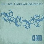 Tom Cashman Discography - Cloud